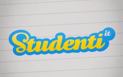 Agenzia Lavoro All Estero : Studenti u venturacareer l agenzia per trovare lavoro in
